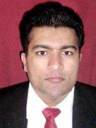 Advocates & Lawyers in Muzaffarnagar - Advocate Kumar Krishan Agarwal