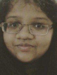 One of the best Advocates & Lawyers in Mumbai - Advocate Ananya Gupta