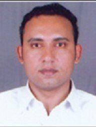 Advocates & Lawyers in Jaipur - Advocate Rathore Vikram Singh