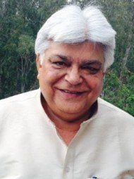 Advocates & Lawyers in Delhi - Advocate Ashok K Sharma