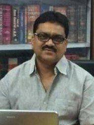Advocates & Lawyers in Hyderabad - Advocate Pradeep Kumar S