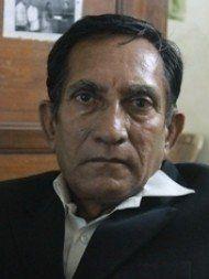 Advocates & Lawyers in Chennai - Advocate M S Krishnan