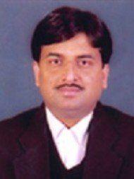 Advocates & Lawyers in Jaipur - Advocate Jayanti Sahay Gaur