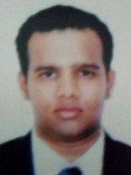 Advocates & Lawyers in Mumbai - Advocate Vishal V Birajdar