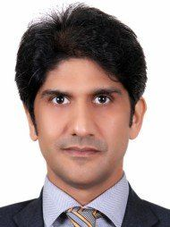 One of the best Advocates & Lawyers in Delhi - Advocate Sunil Dalal
