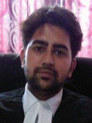 Advocates & Lawyers in Delhi - Advocate Rahul Bansal