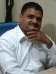 One of the best Advocates & Lawyers in Ludhiana - Advocate Joga Singh Rahi