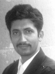 One of the best Advocates & Lawyers in Delhi - Advocate Ritam Khare