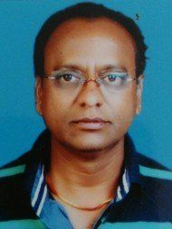 One of the best Advocates & Lawyers in Gadag - Advocate Rajeev S Vadrali
