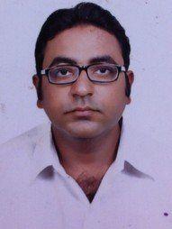 Advocates & Lawyers in Delhi - Advocate Varun Singh