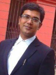One of the best Advocates & Lawyers in Bangalore - Advocate Syed Ahmed