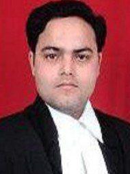 Advocates & Lawyers in Delhi - Advocate Rajesh Kumar