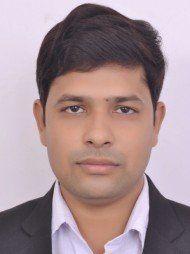 Advocates & Lawyers in Noida - Advocate Sanjeev Goyal