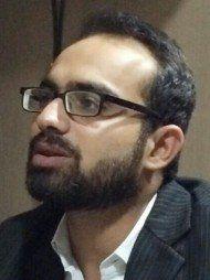 Advocates & Lawyers in Delhi - Advocate Sharad Baijal
