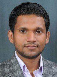 Advocates & Lawyers in Banda - Advocate Ravendra Singh Yadav