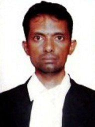 One of the best Advocates & Lawyers in Mumbai - Advocate Vikas Jayant Takalkar