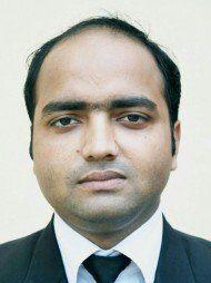 Advocates & Lawyers in Allahabad - Advocate Ashutosh Tiwari