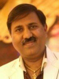 One of the best Advocates & Lawyers in Ambala - Advocate Man Singh Kakran