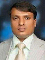 One of the best Advocates & Lawyers in Jammu - Advocate Hunar Gupta