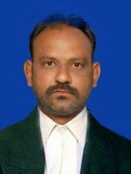 Advocates & Lawyers in Hyderabad - Advocate Miryana Lenin Babu