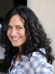Advocates & Lawyers in Mumbai - Advocate Shweta Sangtani
