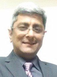 One of the best Advocates & Lawyers in Delhi - Advocate Sanjeev Narula