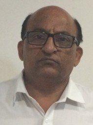Advocates & Lawyers in Delhi - Advocate Ashok Kumar Abrol