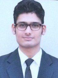 Advocates & Lawyers in Delhi - Advocate Shubhanshu Gupta