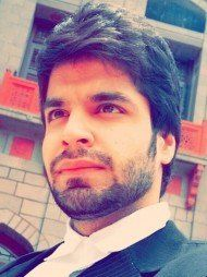 Advocates & Lawyers in Hyderabad - Advocate Farhan Khan