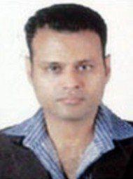 Advocates & Lawyers in Jaipur - Advocate Vijay Gupta