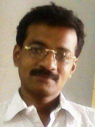 Advocates & Lawyers in Kolkata - Advocate Bhrigu Datta