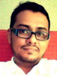 Advocates & Lawyers in Godhra - Advocate Aliasgar Gajipurwala