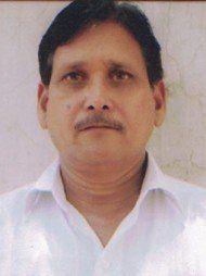 Advocates & Lawyers in SawaiMadhopur - Advocate Naval Kishor Jain