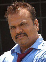 Advocates & Lawyers in Pune - Advocate Yogen Kakade