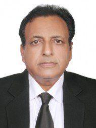Advocates & Lawyers in Delhi - Advocate Pradeep Mathur