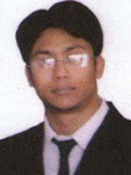 One of the best Advocates & Lawyers in Delhi - Advocate M Abhijnan