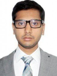 One of the best Advocates & Lawyers in Delhi - Advocate Himanshu Gupta