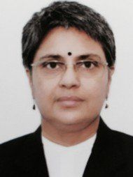 Advocates & Lawyers in Delhi - Advocate Maj Sangeeta Tomar