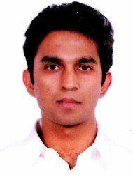 Advocates & Lawyers in Delhi - Advocate Shikhar Khare