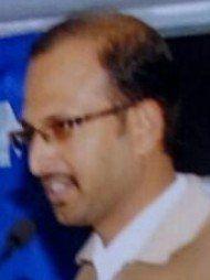 Advocates & Lawyers in Pali - Advocate Jagdish Singh Rajpurohit