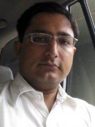 One of the best Advocates & Lawyers in Ahmedabad - Advocate Rajan Patel
