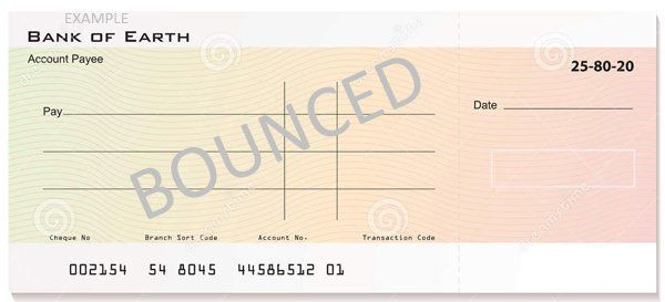 How to File a Cheque Bounce Case | Cheque Bounce Law Guide