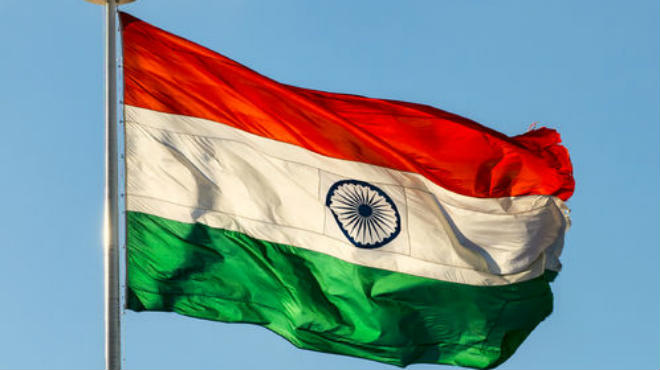 SC to reconsider the national anthem in movie halls case