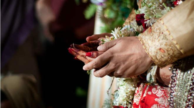 Hindu Adoption and Maintenance Act