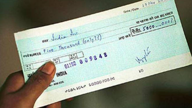 Know your legal rights in case of cheque bounce cheque bounce law know your legal rights in case of cheque bounce spiritdancerdesigns Image collections