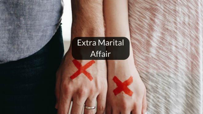 extra-marital-affair> </a>    <span style=
