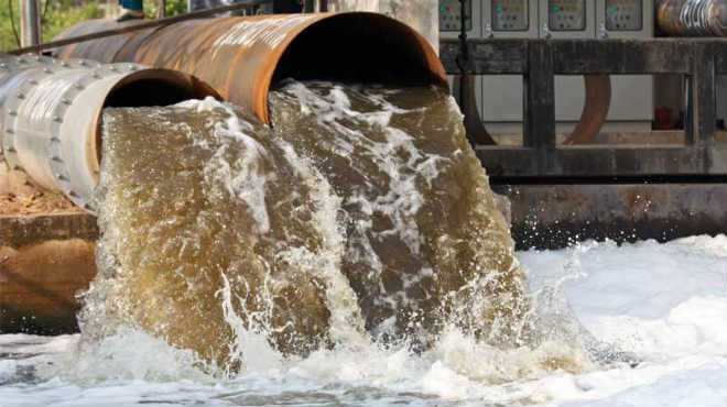 river-pollution> </a>    <span style=