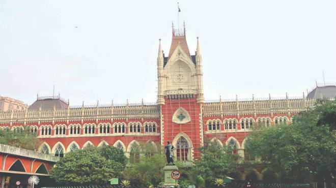 calcutta-high-court