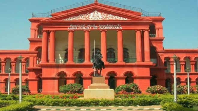 Karnataka-HC