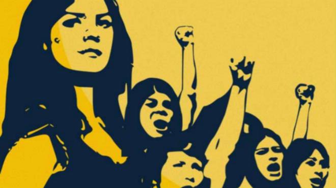 women-enpowerment